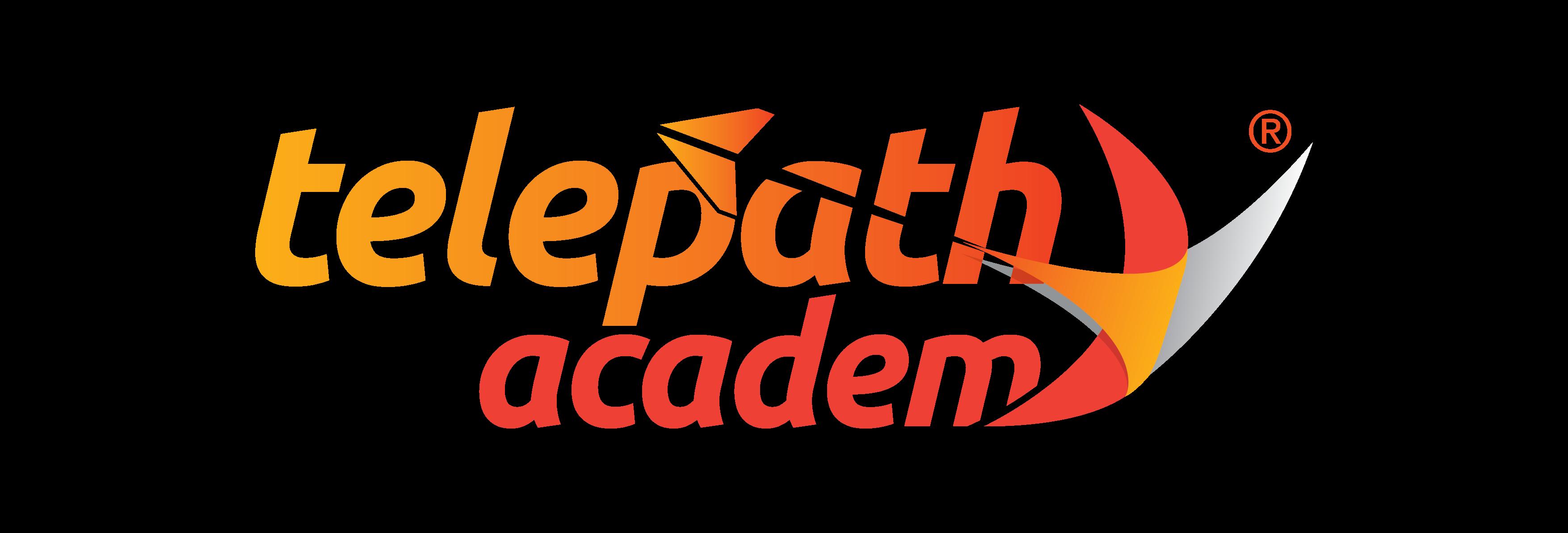 Telepathy Aviation