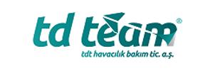 TD Team Aviation